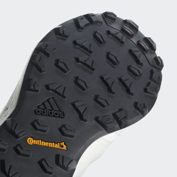 adidas Obuv TERREX Agravic - bílá  aaf1859f88