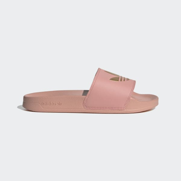 adidas originals adilette rose