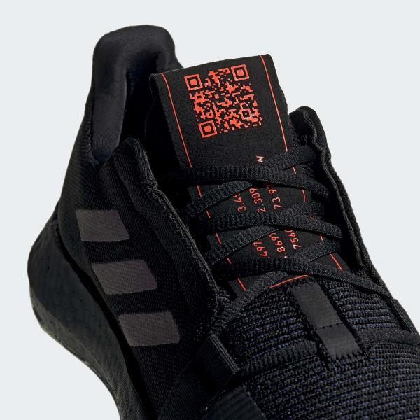 Sapatos Senseboost GO