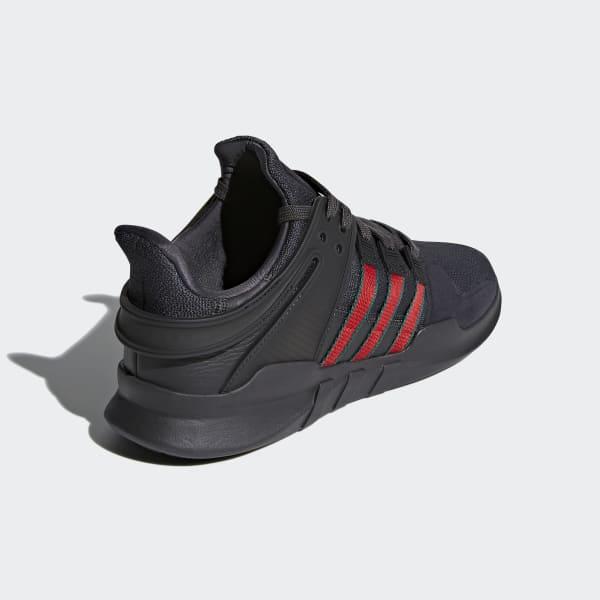 the latest 32a95 440fb adidas EQT Support ADV Shoes - Black  adidas Canada