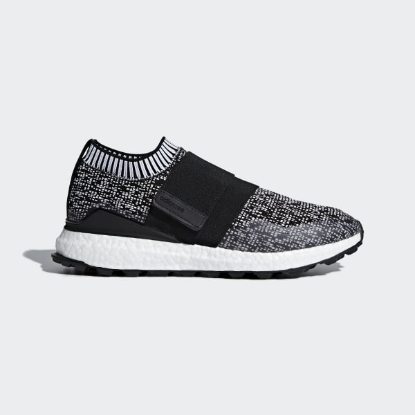 i soldi Trattore Fine  adidas Crossknit 2.0 Shoes - Black   adidas Malaysia