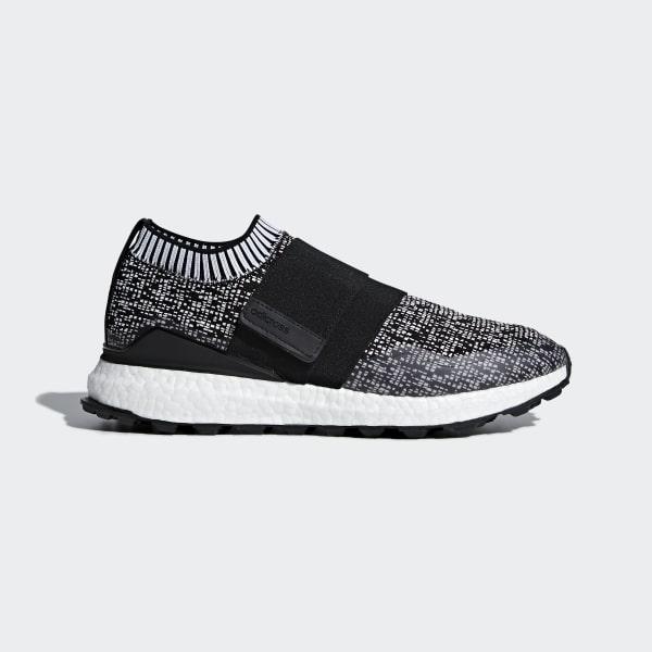 adidas Crossknit 2.0 Shoes - Grey  84af8eddd