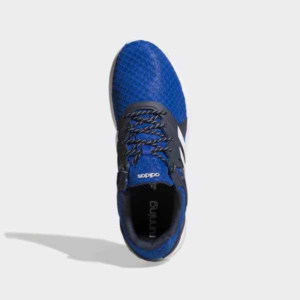 9c648f215 Tênis Starlux - Azul adidas | adidas Brasil