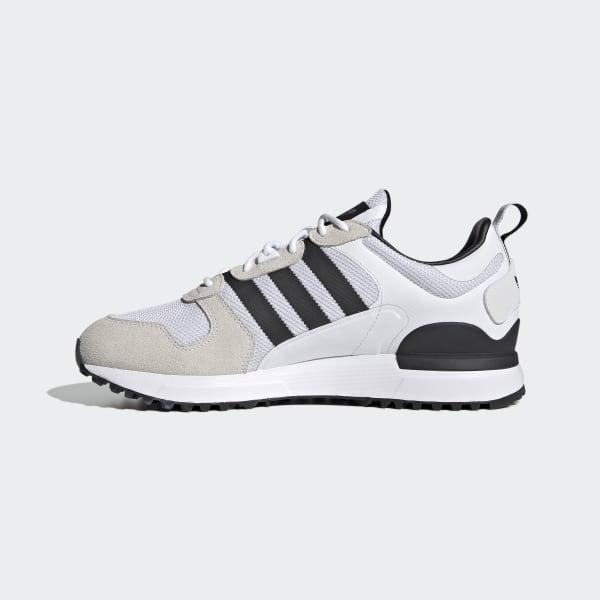 adidas zx 700 blanche