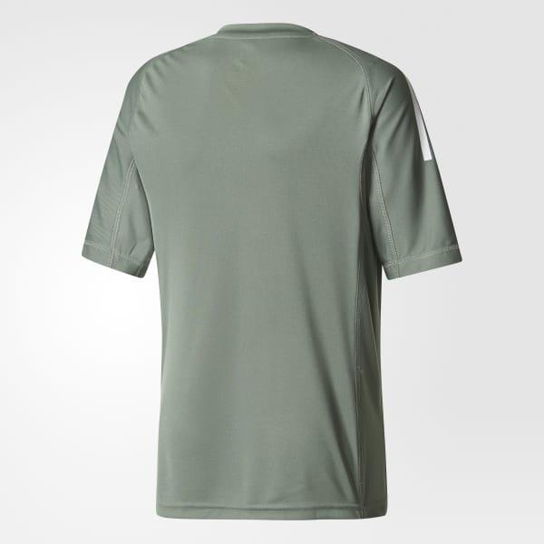 Camiseta de Portero de Local Real Madrid