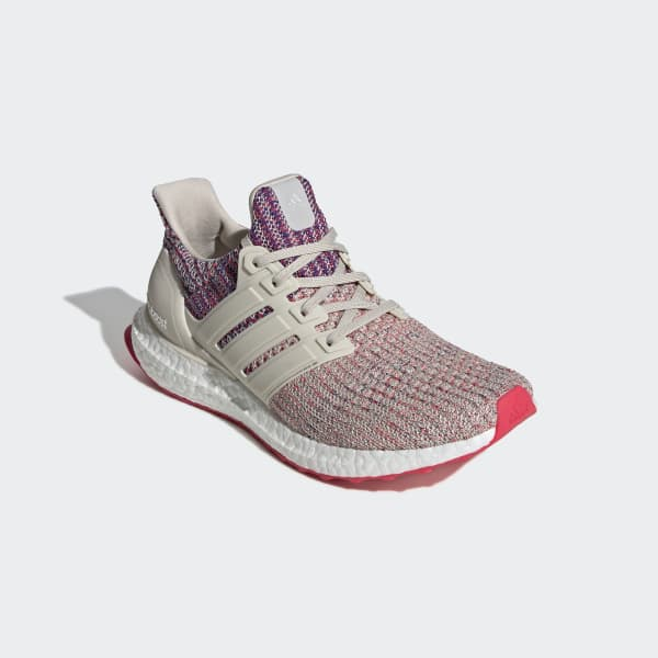 Adidas Ultraboost F36122