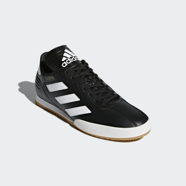 81c5a310285 adidas Copa Super Shoes - Black