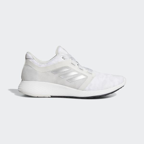 adidas Edge Lux 3 Shoes - Grey | adidas US