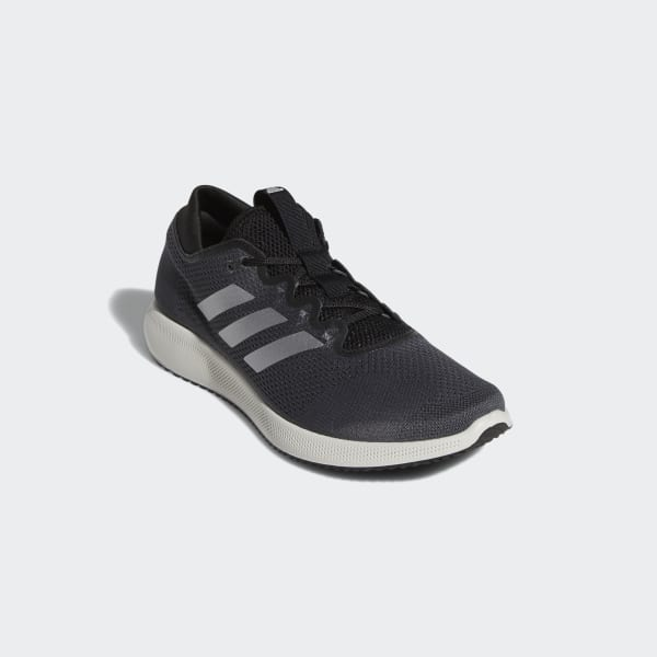 Zapatillas edge flex m