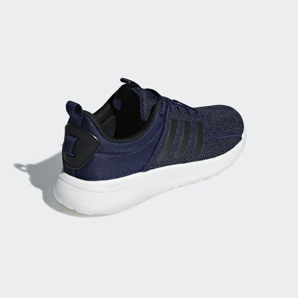 competitive price 1061a 4161b adidas Cloudfoam Lite Racer Shoes - Blue  adidas Australia