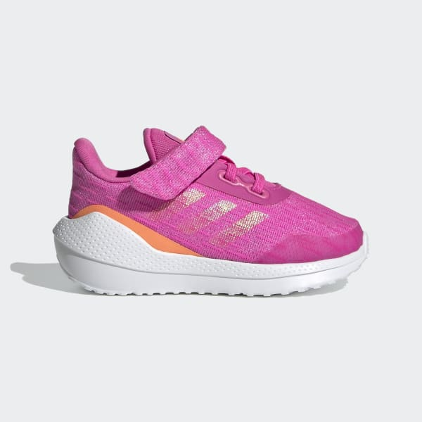 Adidas EQ21 RUN EL I