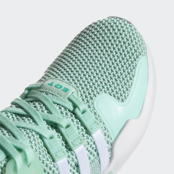 online retailer 31958 e3f09 adidas EQT Support ADV Shoes - Turquoise  adidas US