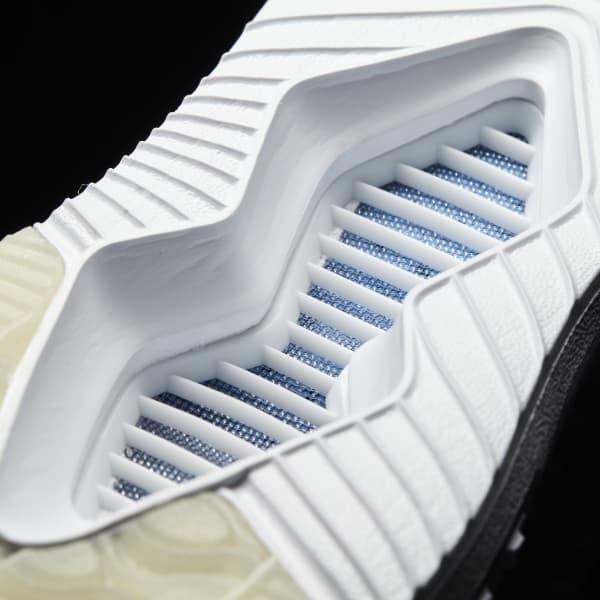 separation shoes a4eeb cce18 adidas Climacool 02.17 Shoes - Black  adidas US
