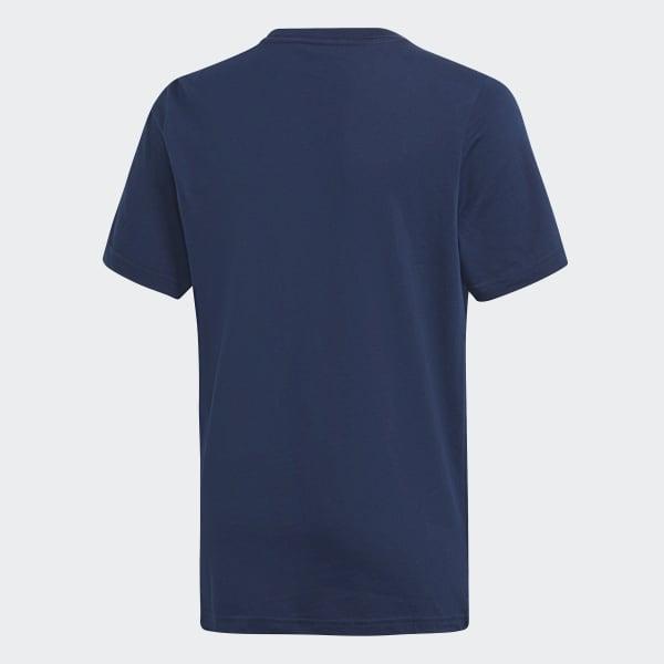 T-shirt Graphic