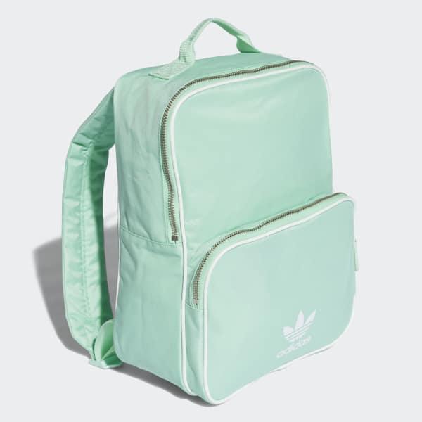 Classic Backpack Medium