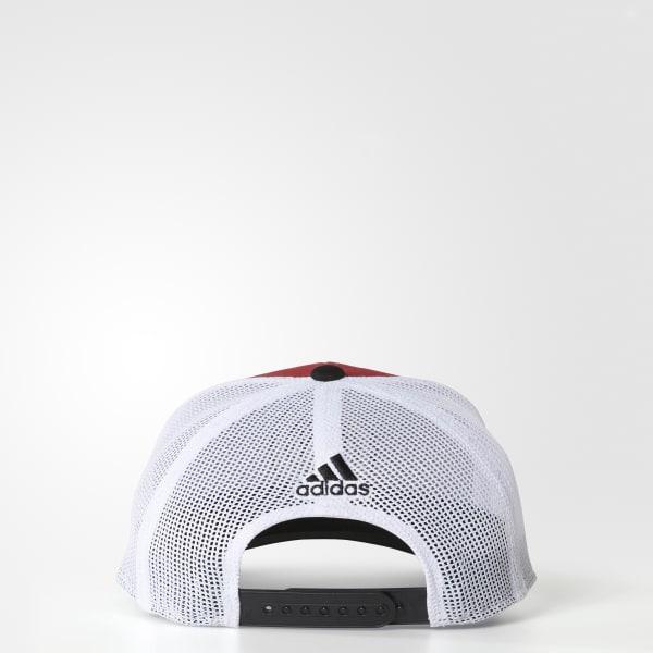 50dc73bc ... order atlanta united fc trucker hat multicolor bm8488 46891 73f29