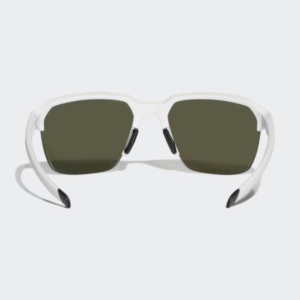 Xpulsor Sunglasses