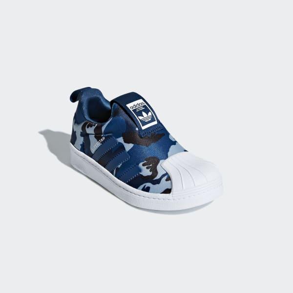 Superstar 360 Ayakkabı