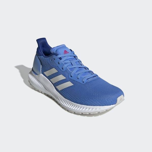 Solar Blaze Shoes