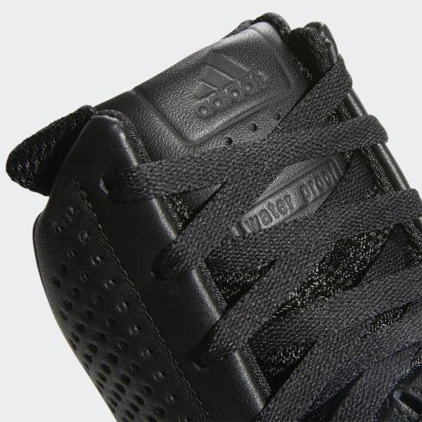 official photos 15a68 3f932 Bota táctica GSG-9.2 - Negro adidas  adidas España