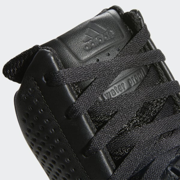 Adidas GSG 9.2 BOOTS Original, New, shipps imediatly