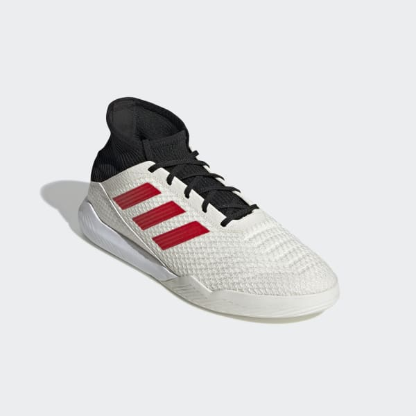 Predator 19.3 Paul Pogba Trainers