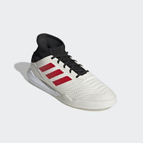 Predator 19.3 Paul Pogba Shoes