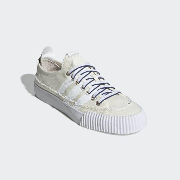 Nizza DG Shoes