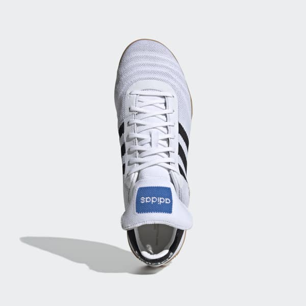separation shoes 51006 303a2 adidas Copa 70 Year Shoes - White  adidas US