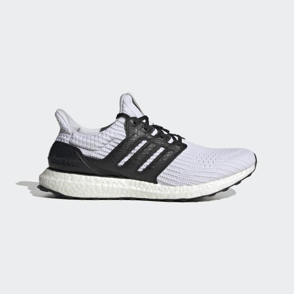 Adidas Ultraboost DNA Crocodile Shoes