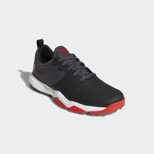 Adipower 4orged S Shoes