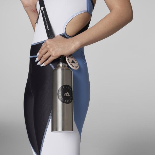 спортивная бутылка adidas by stella mccartney