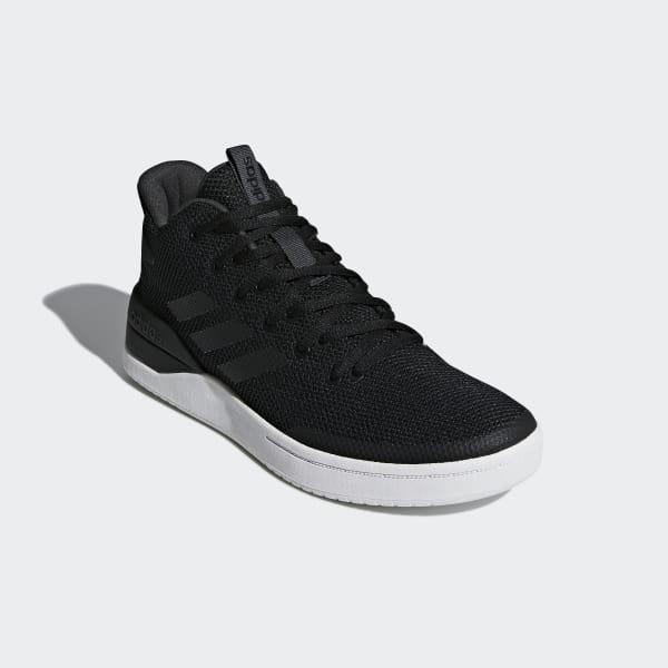 Zapatillas BBALL80S
