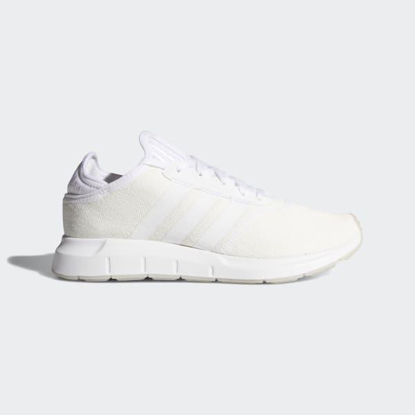 Adidas Swift Run X Shoes White Adidas Canada
