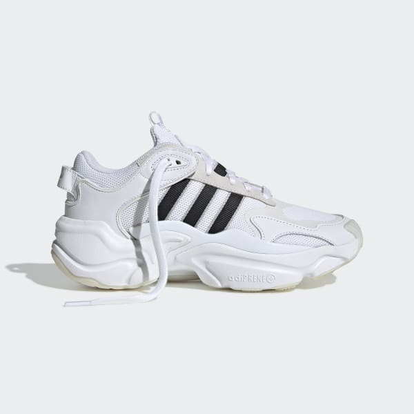 Adidas Magmur Runner Sneakers Donna Bianche