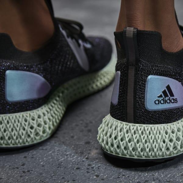 adidas alphaedge