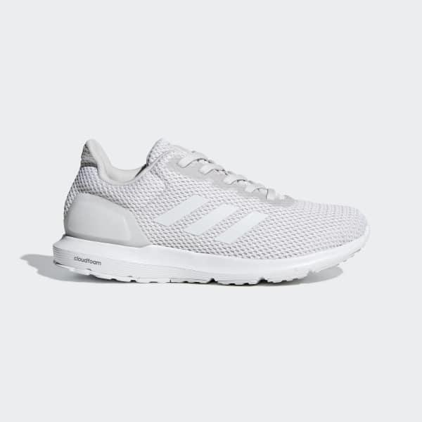adidas Cosmic 2.0 SL Shoes - White
