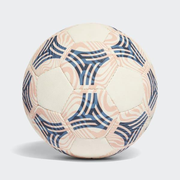 Tango Sala Ball