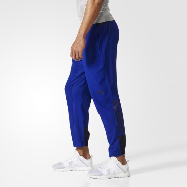 Pantalón Climacool Workout