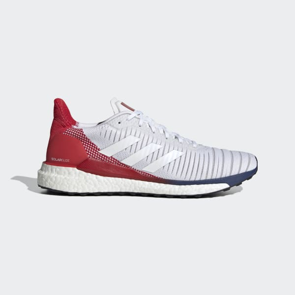 SolarGlide 19 Shoes