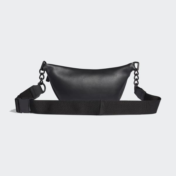15bfc6afcb adidas Bum Bag - Black