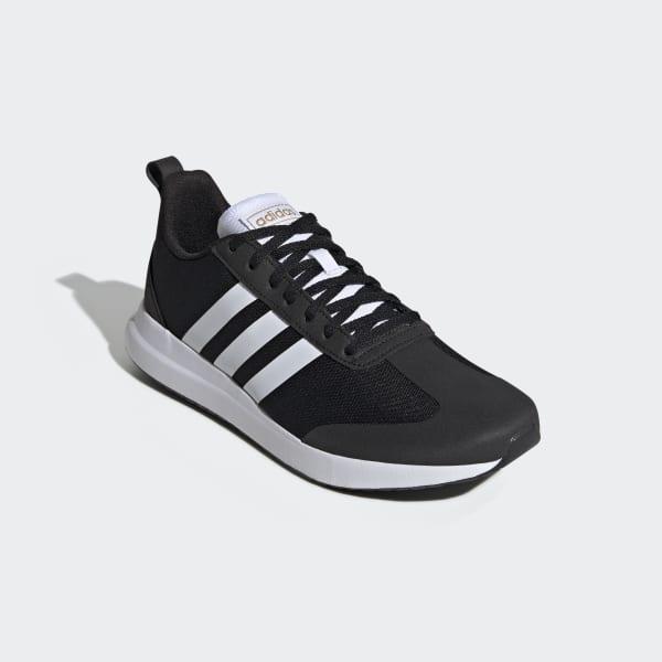 Run 60s Shoes