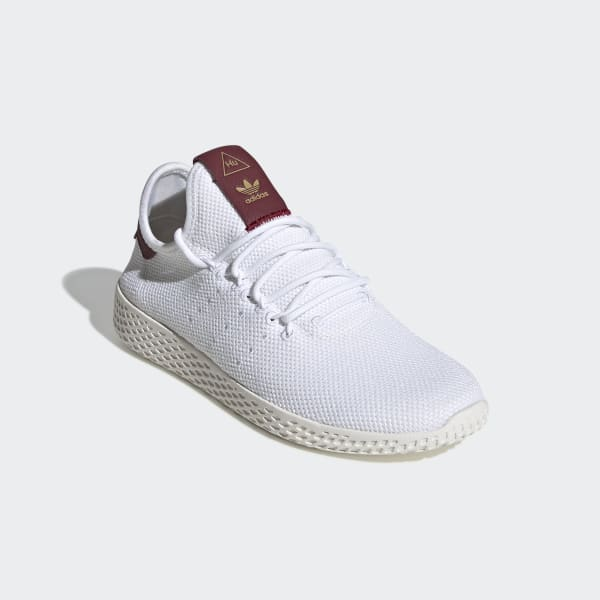 Zapatillas Pharrell Williams Hu