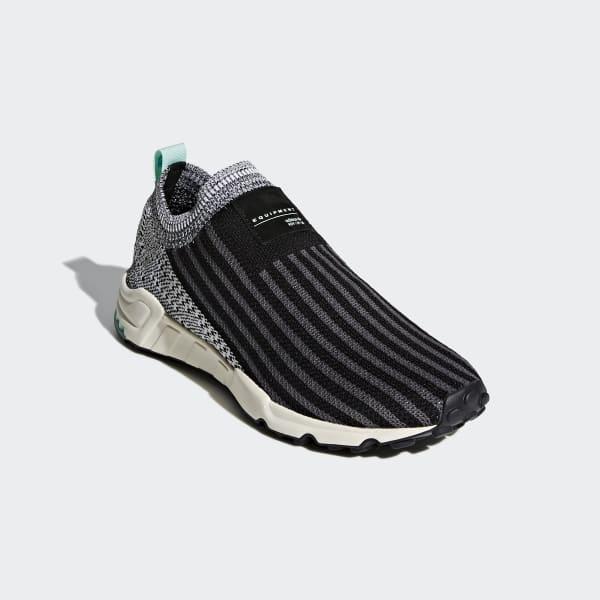 EQT Support Sock Primeknit Ayakkabı