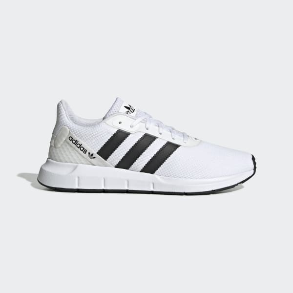 adidas originals swift run schuh