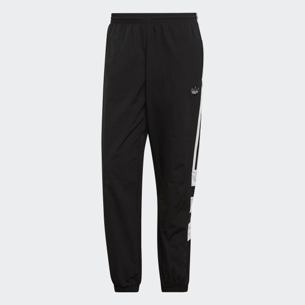 Pantalon adidas Balanta 96