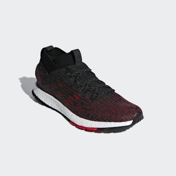 รองเท้า Pureboost RBL