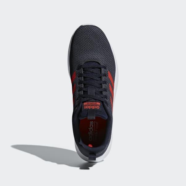 cheap for discount a2985 0af88 adidas Tenis LITE RACER CLN - Gris   adidas Mexico