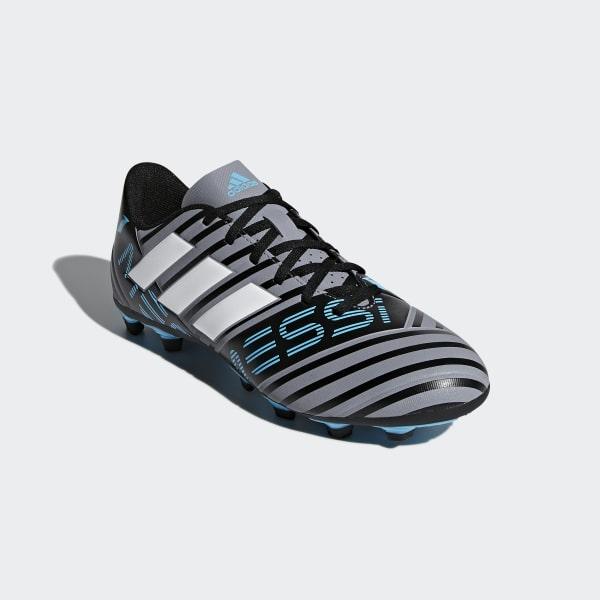 Nemeziz Messi 17.4 Flexible Ground Boots