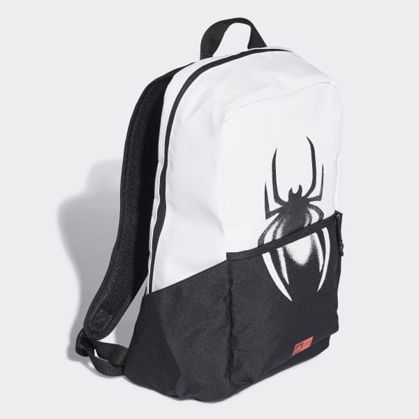 MARVEL LITTLE KIDS SPIDERMAN BACKPACK